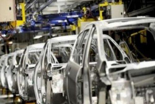taux-dintegration-locale-dans-lindustrie-automobile
