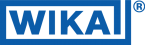 247501-WIKA